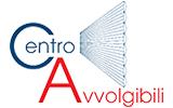 Centro-Avvolgibili-logo