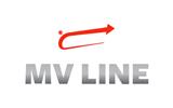 MV-Line-logo
