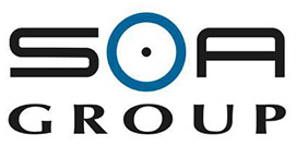 SOA-GROUP-logo