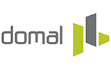 domal-logo