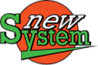 New System di Giancarlo Chiappetta