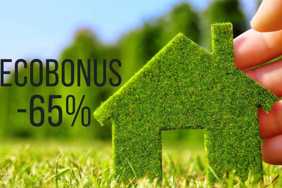 Ecobonus 2017 infissi e serramenti, la detrazione fiscale e il risparmio energetico