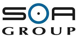 SOA-GROUP-logo